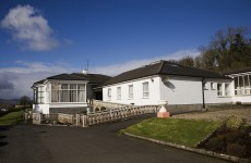 HSE continues to investigate flu deaths at Donegal nursing home