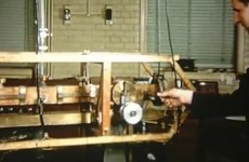 VIDEO: Here's how an atomic clock operates