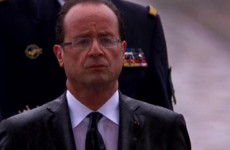 In pictures: How to… become French president in 7 steps
