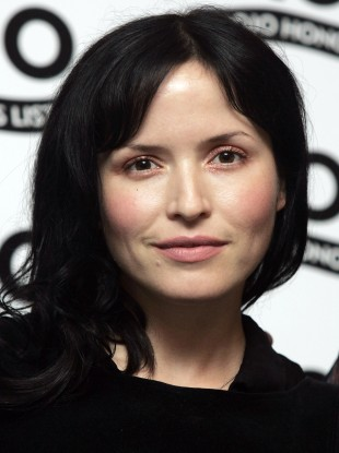 What Did Andrea Corr Call Her New Daughter 183 The Daily Edge