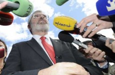 SF welcomes High Court's agreement on 'legitimate room for debate'