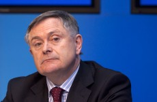 Half of proceeds from sale of State assets can be used for jobs – Howlin