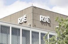 Senator joins call for resignation of RTÉ chairman
