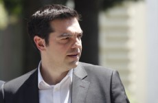 Greek crisis: Syriza out of talks, second election likely