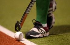 Ruling: Boy who learned to play in Ireland can line out on girls' field hockey team in US