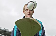 Henry Shefflin, Paul McGrath and Shane Horgan to carry Olympic flame