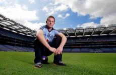 Kilkenny shelves AFL offer to focus on Dublin