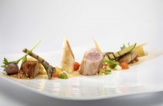 10 of the world's most delicious dining experiences