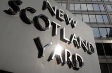 Woman arrested in London in connection with phone hacking scandal