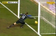 Magnificent Seven: reasons why goal-line technology should be introduced