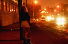 Children subjected to prostitution in Dublin, Cork and Kilkenny – report