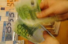 IMF releases €1.4bn of bailout money to Ireland, warns of slowing growth