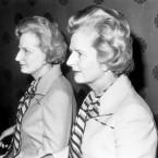 PA/PA Archive/Press Association Images