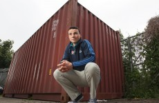 Rushe and Dubs all set for Leinster move from Croker to Portlaoise