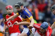 Talking Points – Munster SHC: Tipperary 1-22 Cork 0-24