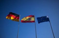 Spain will make a formal request for bank bailout of up to €100 billion