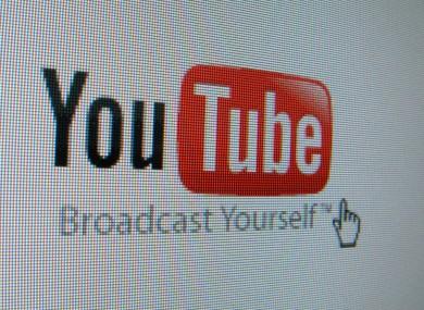 Google bought YouTube for $1.65 billion in 2006