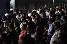 India: 370 million people affected by power outage