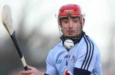 GAA inter-county leading lights bound for America