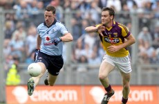 2010 drubbing not on Dublin minds ahead of Meath clash – McMahon