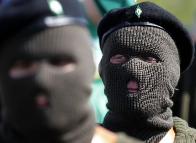 http://c1.thejournal.ie/media/2012/07/real-ira-masks-390x285.jpg