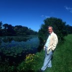 Photo: Pic Photocall Ireland