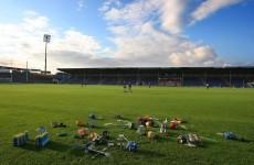 U21 hurling showdowns set for Thurles