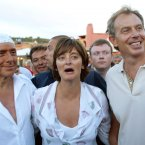 Photo: AP/Press Association Images