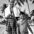 Photo: AP Photo