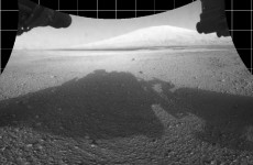 NASA reports damage to Curiosity wind instrument