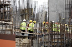 94 per cent of workers better off employed than on the dole, says ERSI