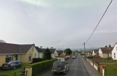 Gardaí investigate aggravated burglary during which man was assaulted