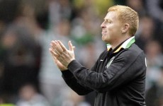 Lennon wary of Champions League travel