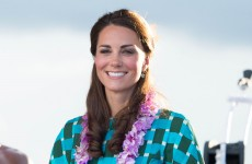 How the internet freaked out over Kate Middleton's topless photos