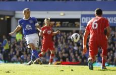 As they happened: Premier League 3pm kick-offs