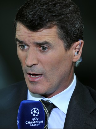 Roy Keane could be on his way back to management if reports coming from Turkey are to be believed.