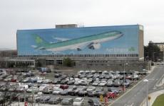 Strike likely as talks over Aer Lingus and DAA pensions break down