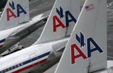 American Airlines flight makes emergency landing at Shannon Airport
