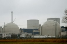 Poll: Germans support abandoning nuclear power, despite extra cost