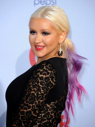 The Dredge Christina Aguilera Never Made Fat Girl Comments
