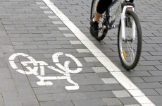 Column: Here's why cyclists need to change – as do motorists