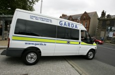 On the roads: Gardaí to get 170 new vehicles