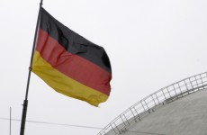 Girl held for 3 days escapes in Germany