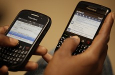 Consumer agency urges vigilance against scams