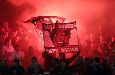 As it happened: Drogheda United v Sligo Rovers, Airtricity League