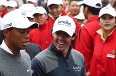 Opinion: Rory McIlroy facing his biggest change