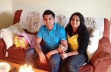Savita: Family to take case to European Court of Human Rights
