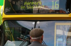 Poll: Should free travel for pensioners be means-tested?