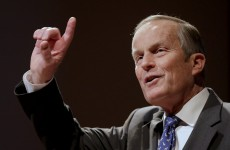 'Legitimate rape' controversy costs election for Senate hopeful