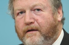 """Minister Reilly """"quite happy"""" for HSE inquiry into Savita death to continue"""